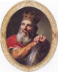 Kazimierz_Wielki_by_Bacciarelli